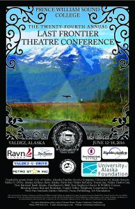 2016-Conference-Poster-Web